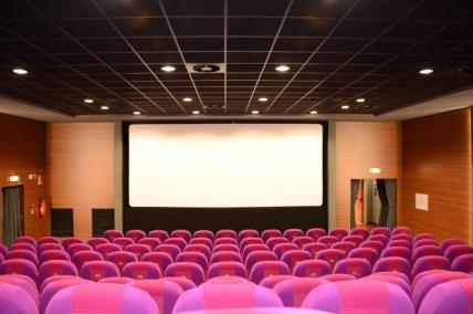 Uci-Cinemas-Showville-a-Bari-3-CartaCon