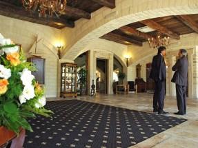 Una-Hotel-Regina-6-CartaCon