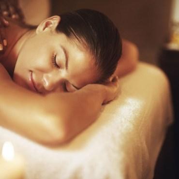 Top Massaggi