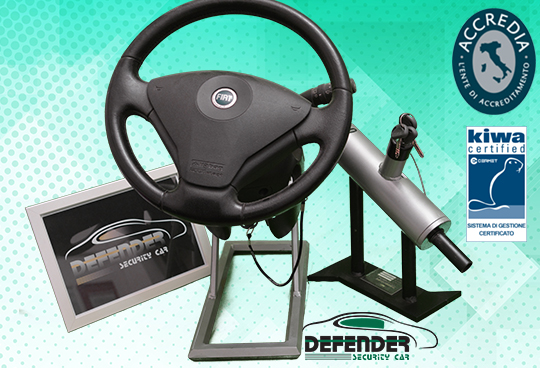 servizi-img-defender-security-20