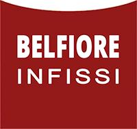 BELFIORE INFISSI DI NICOLETTI EUSTACHIO & C. SAS