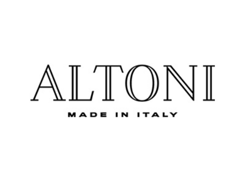 ALTONI LEATHER ITALY SPA