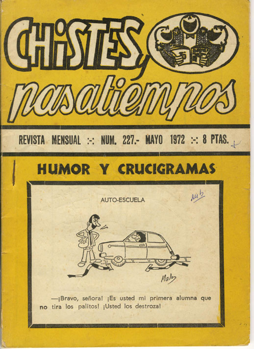Mayo-1972-1