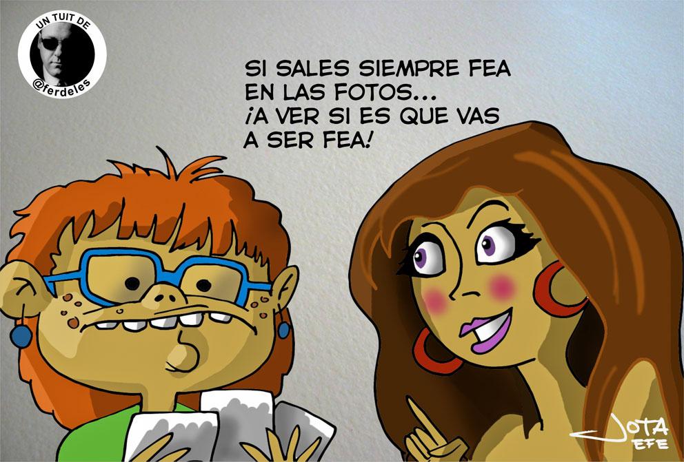 Fea-Ferdeles-Jotaefe