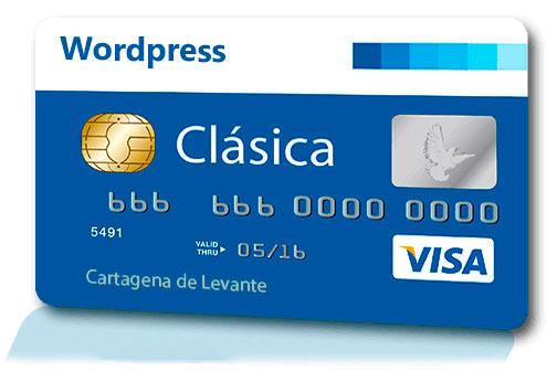 TDC-Clasica_tcm1305-467062