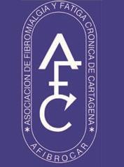 IV Night Run Arx Asdrubalis - AFC