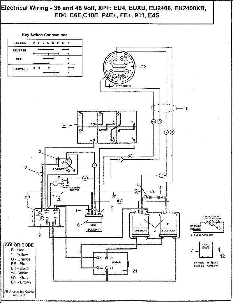Index parcarwiring3648 1995 honda accord headlight wiring diagram at ww1 ww w