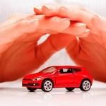 Aprenda mais sobre o seguro de seu carro
