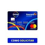 Cartão Passaí: Veja como solicitar e ter benefícios exclusivos