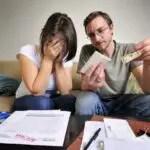 Dinheiro: Erros mais comuns que cometemos depois dos 40 anos