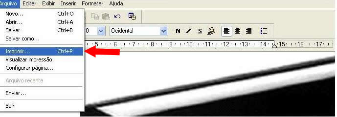 pdfprotegido1