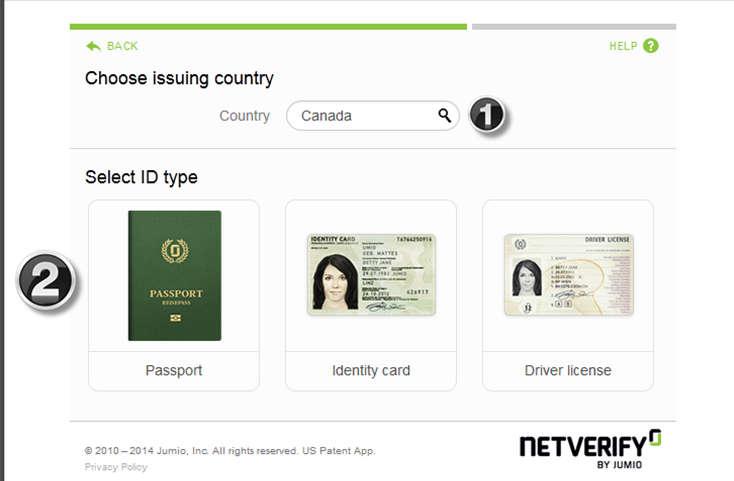 verificar_conta_NETELLER_Documentos_3