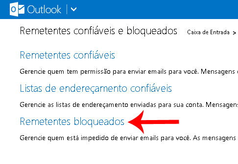 bloquear-email-outlook-3