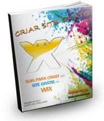 criar-site-gratis-no-wix