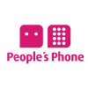 People's Phone