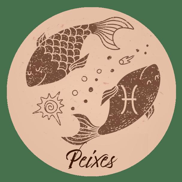 Horóscopo Diário Peixes