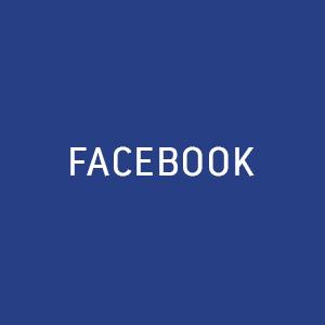 Rafael Stein - Facebook