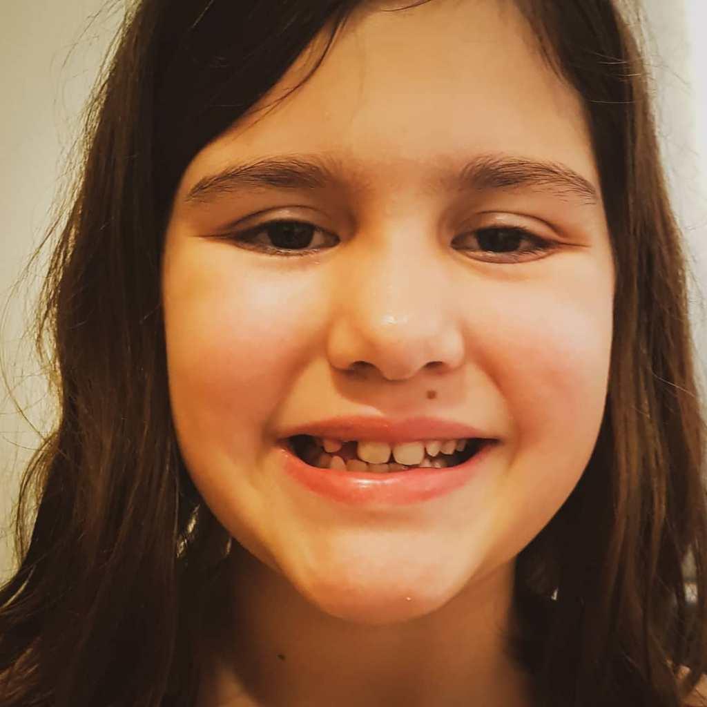 fada do dente - cartas para maria - 2