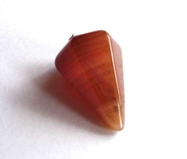 Péndulo ambarino