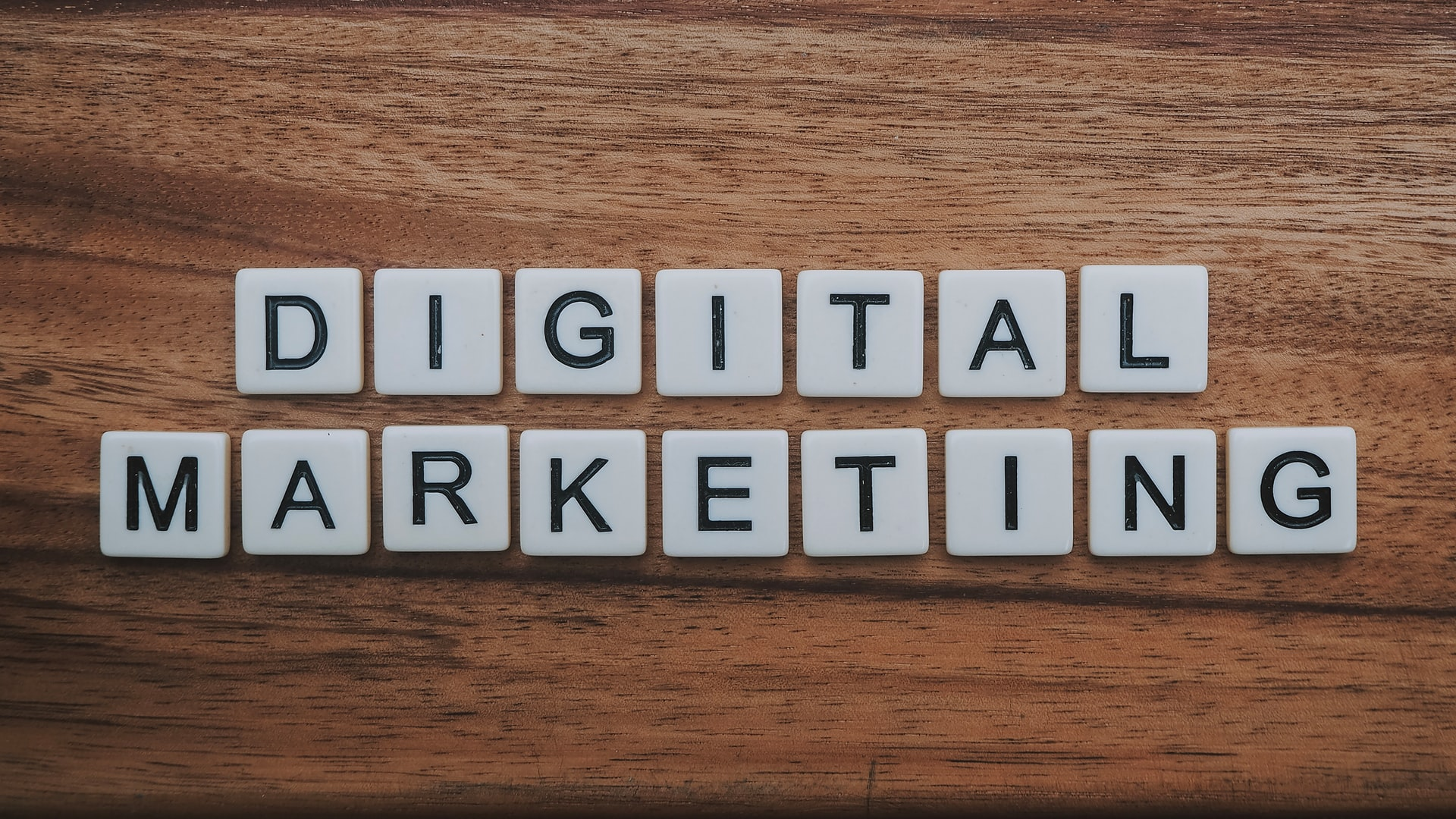 Best and Top Digital Marketing Trends For 2021