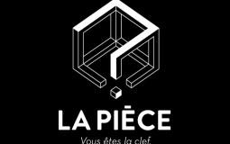 La Pièce Paris