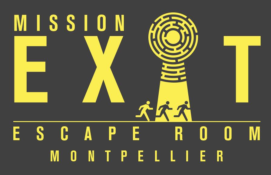 mission exit montpellier la carte des escape game. Black Bedroom Furniture Sets. Home Design Ideas