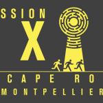 Mission Exit Montpellier