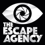 The Escape Agency Paris
