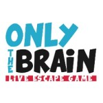 Only The Brain Grenoble
