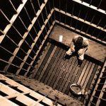 Fort Escape Nancy