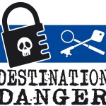 Destination Danger – Paris