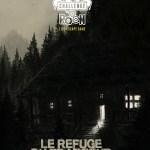 Challenge The Room Chambéry