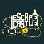 Escape Castle Pons