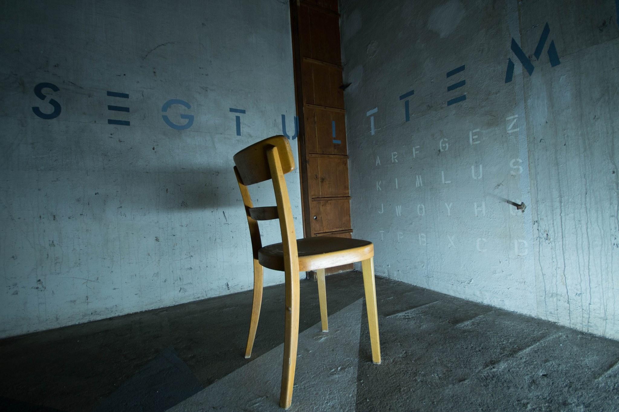 i docens escape world vernayaz escape game avis promo. Black Bedroom Furniture Sets. Home Design Ideas
