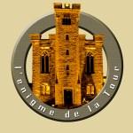 l'Enigme de la Tour – ISSENHEIM – Mulhouse