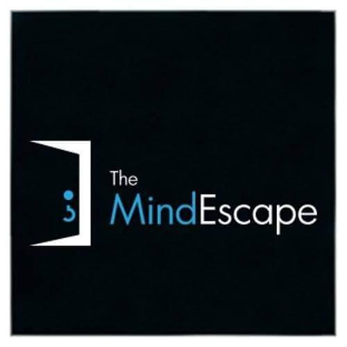 the mindescape gen ve escape game avis promo. Black Bedroom Furniture Sets. Home Design Ideas