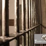 Tourbillon Escape Toulouse – Ayguesvives