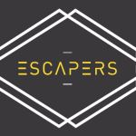 Escapers Lille