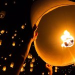 Luminopolis Bordeaux