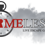 Timeless live escape game Beynost – Lyon