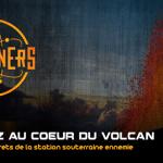 PRIZONERS Saint-Pierre – Réunion