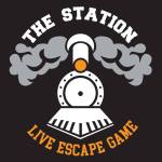 The Station – Live Escape Game – Peynier – Aix en Provence