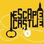 Escape Castle Laàs