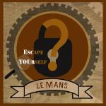 Escape Yourself Le Mans