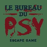 L'Indicecret Escape Factory Dijon