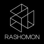 RASHOMON ESCAPE GAME PARIS