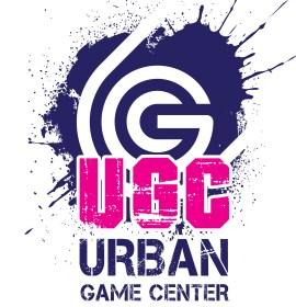 Urban Game Center Laser Escape Narbonne Escape Game
