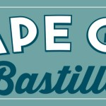Escape Game Bastille Grenoble