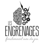 Les Engrenages Angers