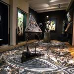 Pandor'Art Experience, Rochefort-En-Terre